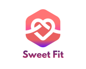 sweetfit.co.uk