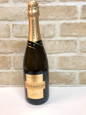 750ml Chandon Brut