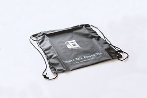 iCubeMart Drawstring Bag