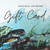 Colleen Gray Contemporary Art Gift Card for original art on colleengrayart.ca