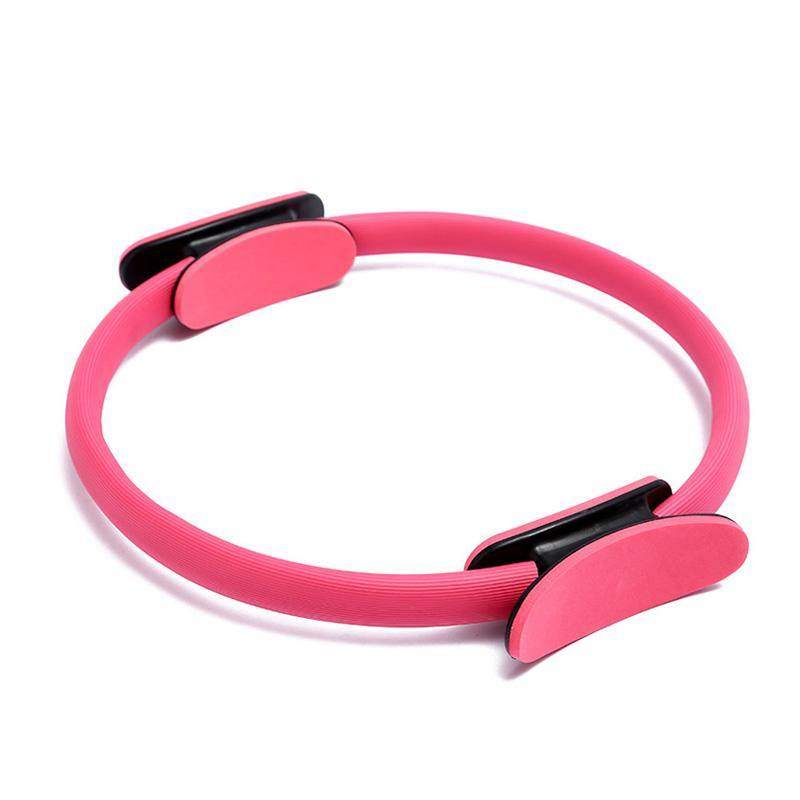 Pilates Ring - mannisport®