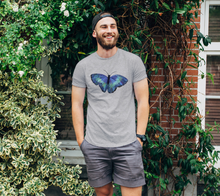 Load image into Gallery viewer, Mariposa Unisex Tee