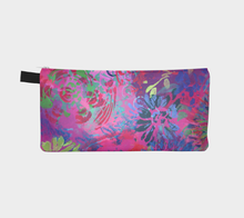Load image into Gallery viewer, Summer Splendour Pencil Case