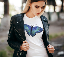 Load image into Gallery viewer, Mariposa Women's Tee