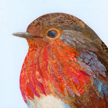 Load image into Gallery viewer, Irish Robin