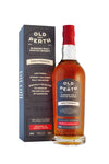 Old Perth Blended Scotch Whisky - Cask Strength (70cl, 58.6%)