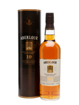Aberlour 10 Year Old (70cl, 40%)