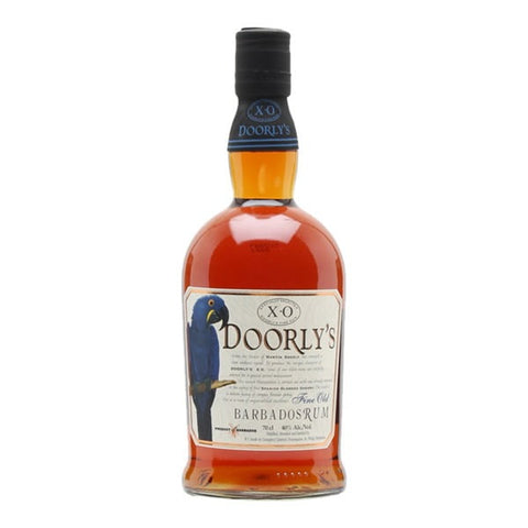 Doorly's XO Rum (70cl, 40%)