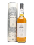 Oban - 14 Year Old (70CL, 43%)
