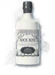 Rock Rose Gin (All Variants)