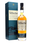 Tullibardine 500 Sherry Cask Finish (70cl, 43%)
