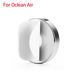Wall Holder for Oclean Electric Toothbrush , Strong adhesion , Beautiful appearance , Top Quality body Strong and Durable
