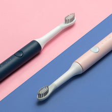 Load image into Gallery viewer, 2020 New PINJING XIAOMI MIJIA PINJING EX3 Sonic Electric Toothbrush DuPont Ultrasonic Teeth Whitening Cleaner IPX7 Waterproof