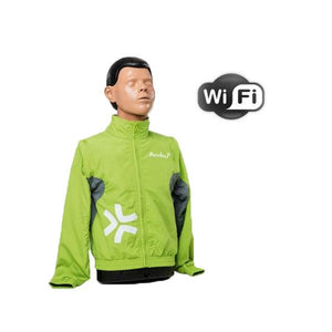 AmbuMan Wireless, Next Generation
