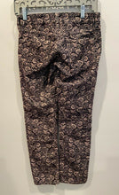 Load image into Gallery viewer, Isabel Marant Etoile Iceo Hummingbird Pants size 2