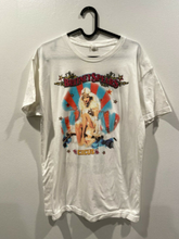 Load image into Gallery viewer, rare britney spears 8 shirt lot concert
