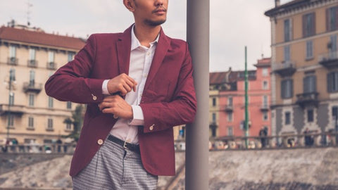Time-tested-tips-that-every-men-must-try