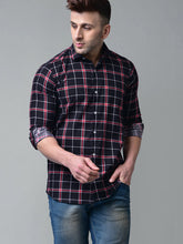 Load image into Gallery viewer, Classic Checks Shirt