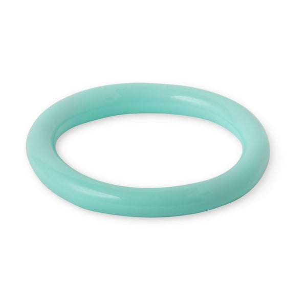 LULU Copenhagen COLOR RING - EMALJE Rings Mint