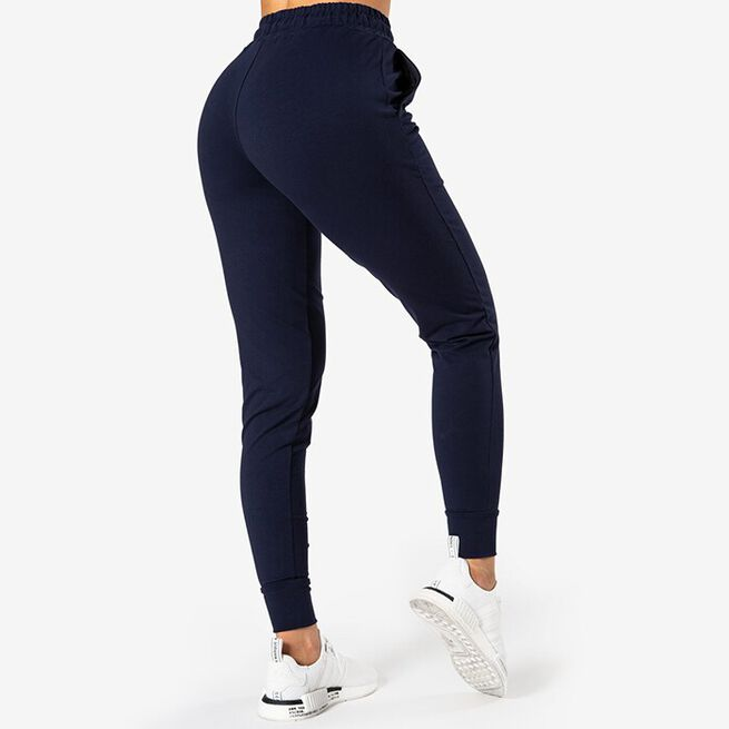 Activity Pants, Navy