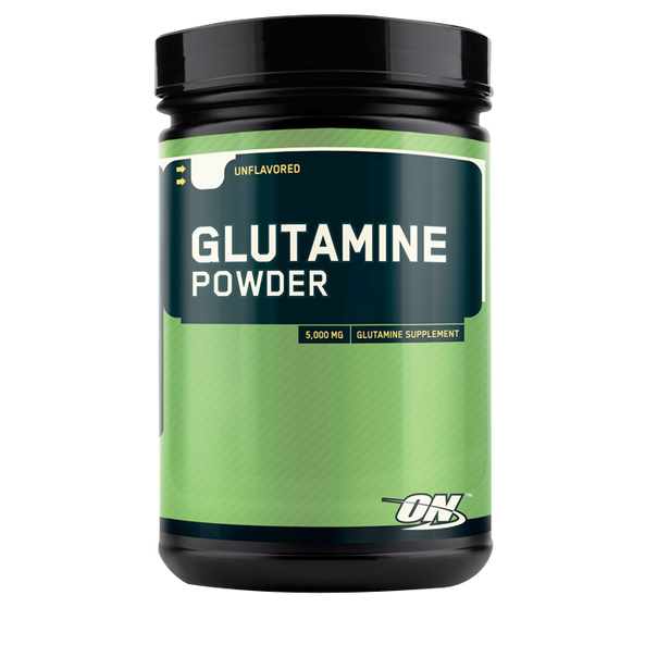 Glutamine Powder, 1000 g