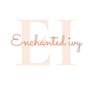 EnchantedIvy