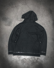 Lade das Bild in den Galerie-Viewer, DEVIL DREAMS DROP HOODIE