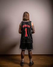 Lade das Bild in den Galerie-Viewer, MORPHEUS BASKETBALL KIT
