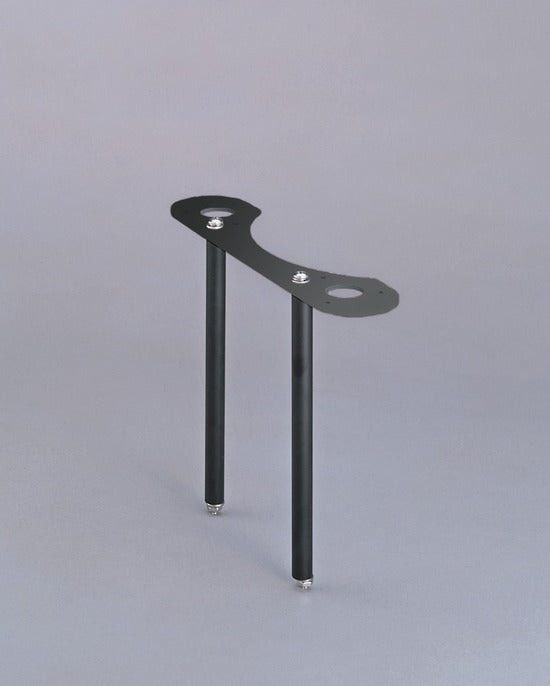 Davis 6673 Sensor Mounting Shelf for Solar & UV sensors