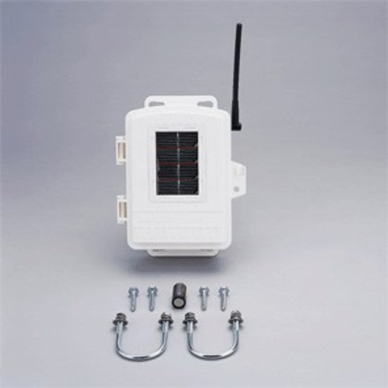 Davis Standard Wireless Repeater 7627