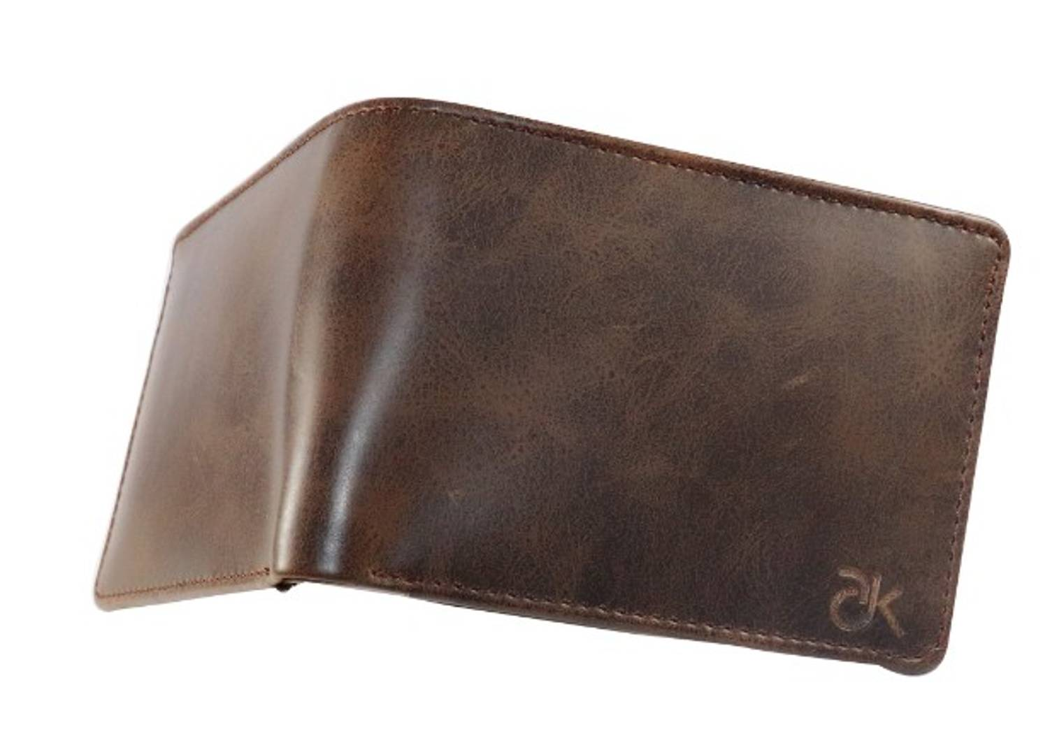 ADK Leather Wallet For Men-AD-WL-04