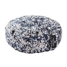 Load image into Gallery viewer, Zafu Meditation Cushion - T E R R A
