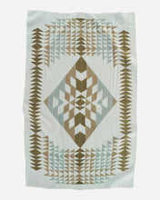 Load image into Gallery viewer, Pendleton Featherweight Wool Scarf