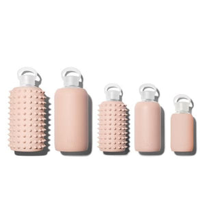 BKR 500mL Spiked Water Bottle - T E R R A