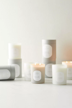 Load image into Gallery viewer, Linnea Candle, Citrus Grove - T E R R A