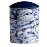 Load image into Gallery viewer, L'or de Seraphine Candle Whitby Medium - T E R R A