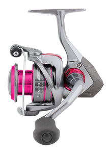 Okuma Avenger Ladies Edition Spinning Reels