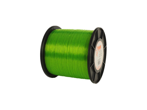 Ande Back Country Monofilament