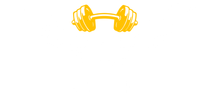 Angelifit