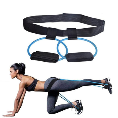 Best value Buttock Lifter with Waist Trainer - Buttock Lifter