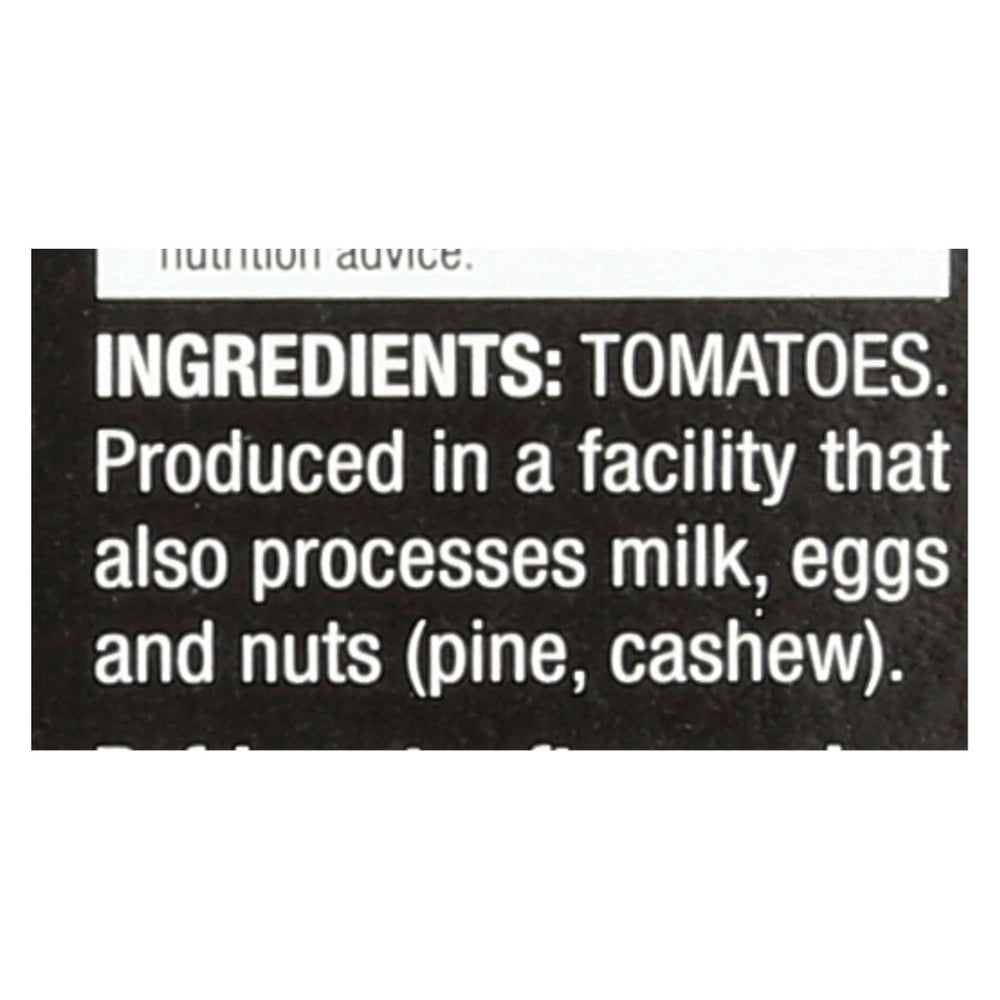 Amore - Tomato Paste - Tube - 4.5 Oz - Case Of 12