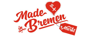 Made in Bremen - Markt 2020