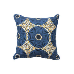 Cushion Cover Set - Nimba