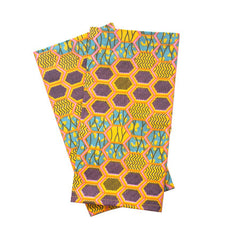 Tea Towel Set - Kerma