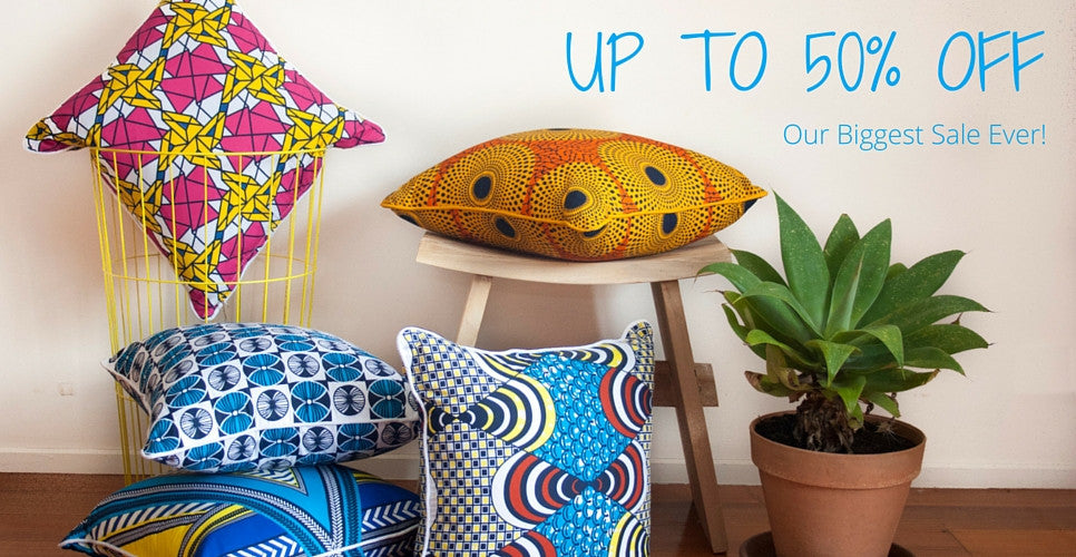 B-Dakin-Cushions_Colourful_Ankara