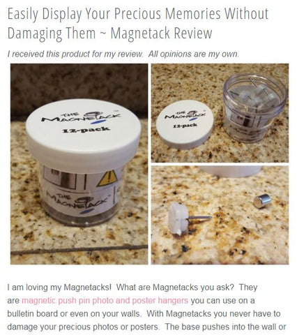 magnetacks review on bragging mommy