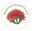 Marigold Marketplace