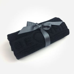Makeup Remover Cloth - Lavetta Cotone