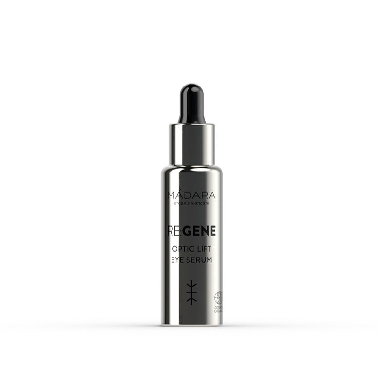 RE:GENE Optic Lift Eye Serum