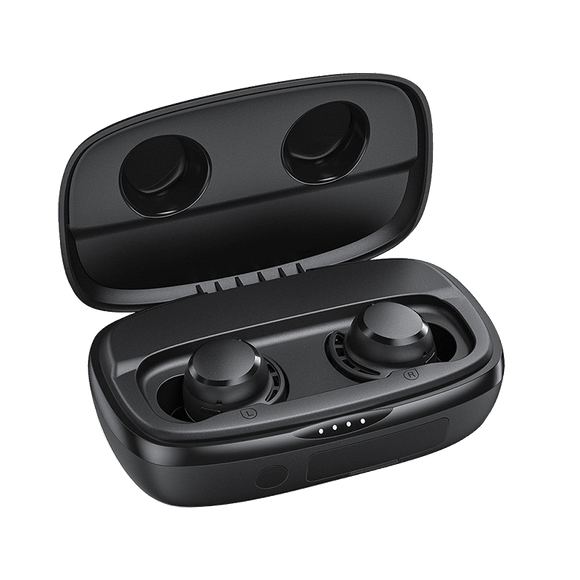 FLYBUDS 3 Bluetooth Earbuds | Tribit Australia & New Zealand